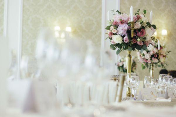 結婚式の二次会に行かないという選択肢もアリですか?